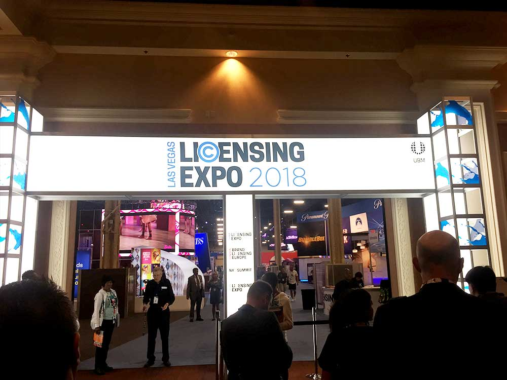 LicensingExpo2018_14.jpg