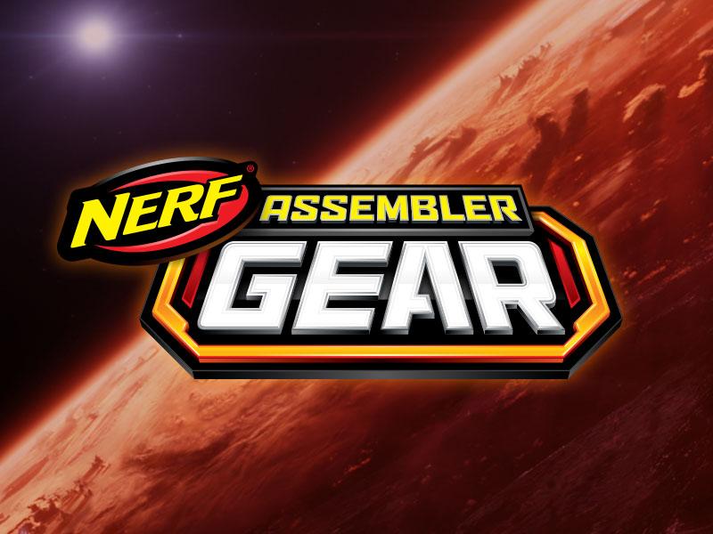 AssemblerGear_Thumbnail.jpg