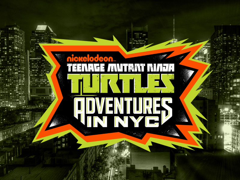TMNT_NYC_Thumbnail.jpg