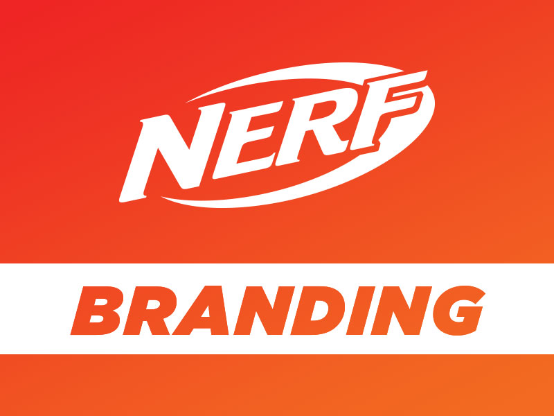 Nerf_Branding_Thumbnail.jpg