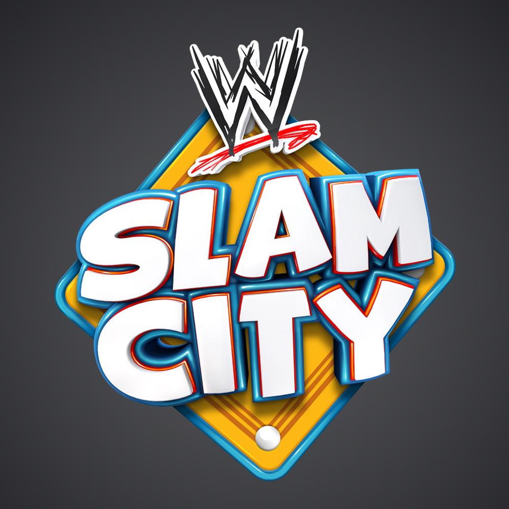 SlamCity.jpg