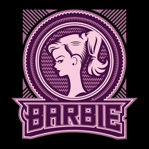 Barbie6-01.jpg