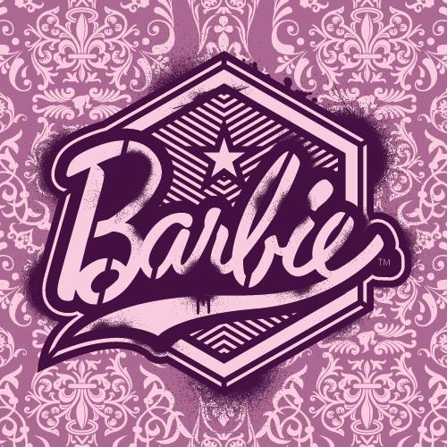 Barbie9-01.jpg