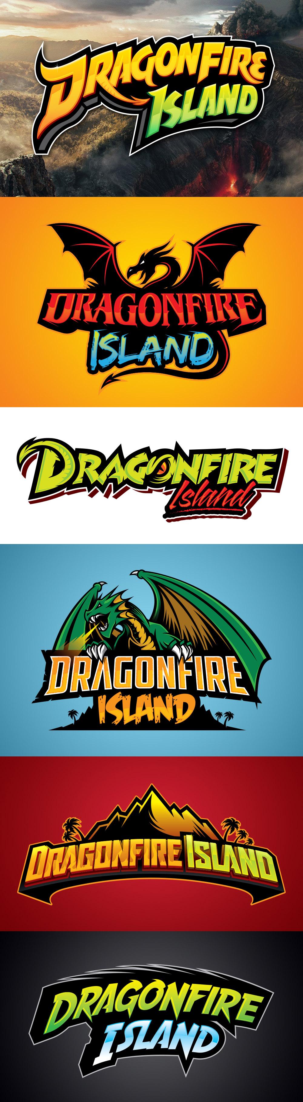 DragonfireIsland1.jpg
