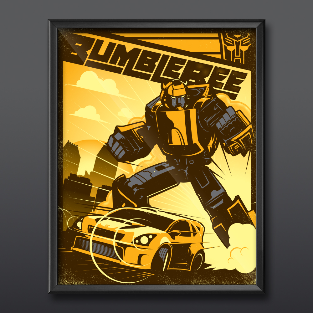 TF_Bumblebee_Poster.jpg