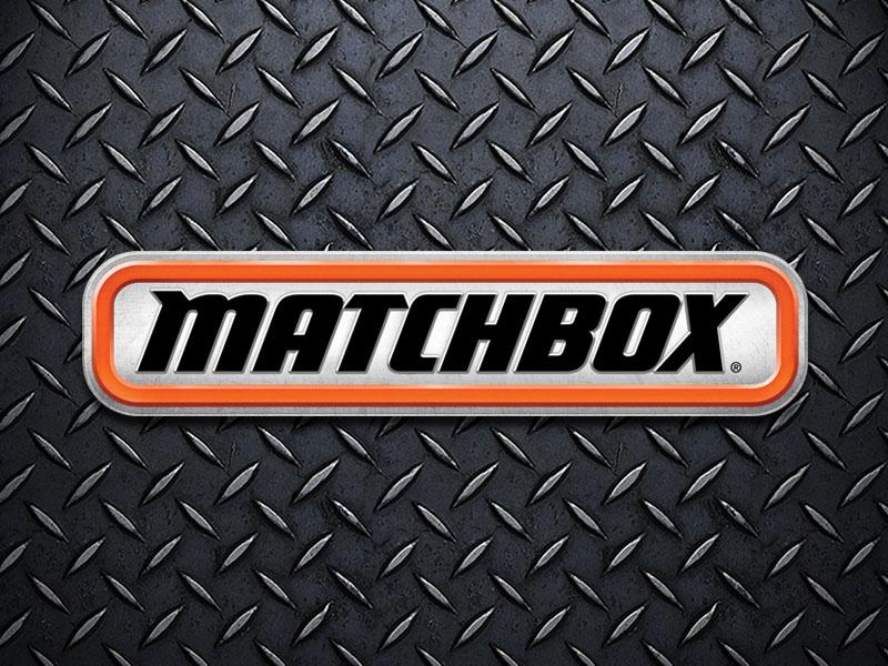 Matchbox_Thumbnail.jpg