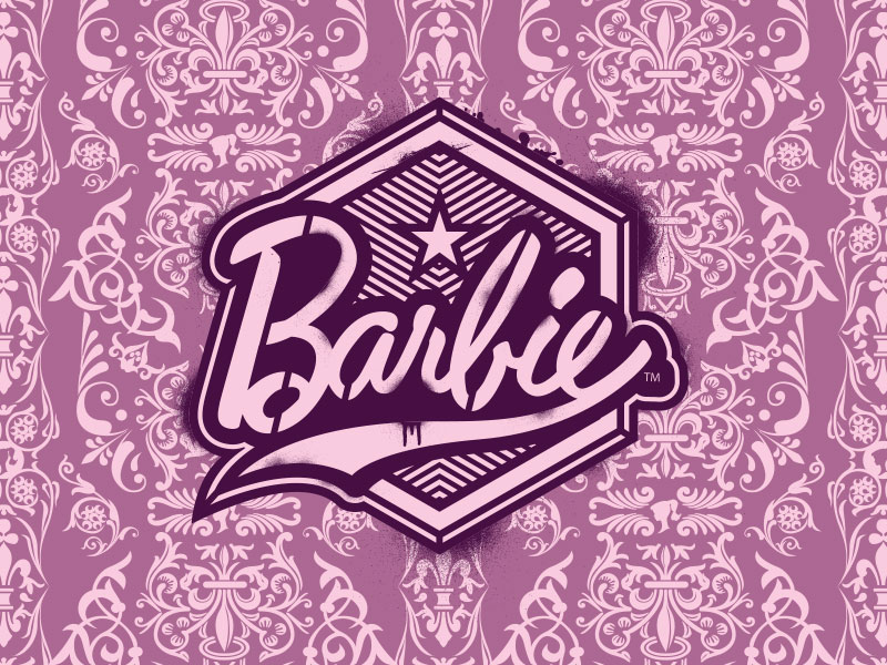 Barbie2_Thumbnail.jpg