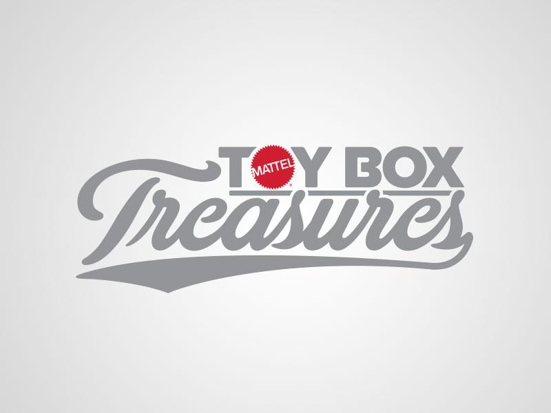ToyBoxTreasures_Thumbnail.jpg