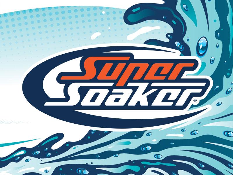 SuperSoaker_Thumbnail.jpg