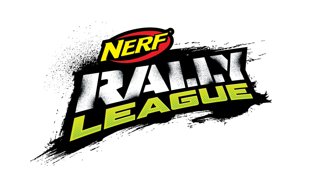 RallyLeague_01.jpg