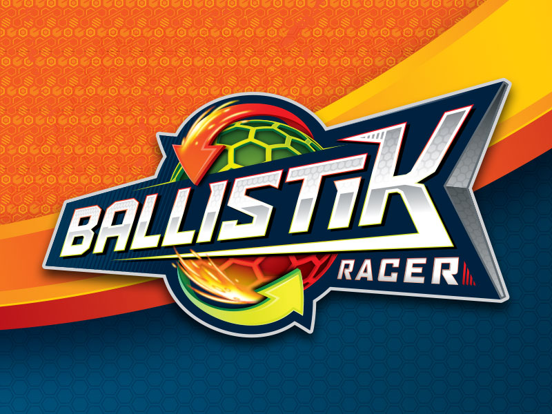 BallistikRacer_Thumbnail.jpg