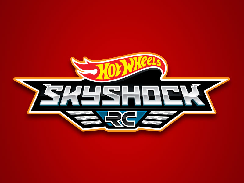 Skyshock_Thumbnail.jpg