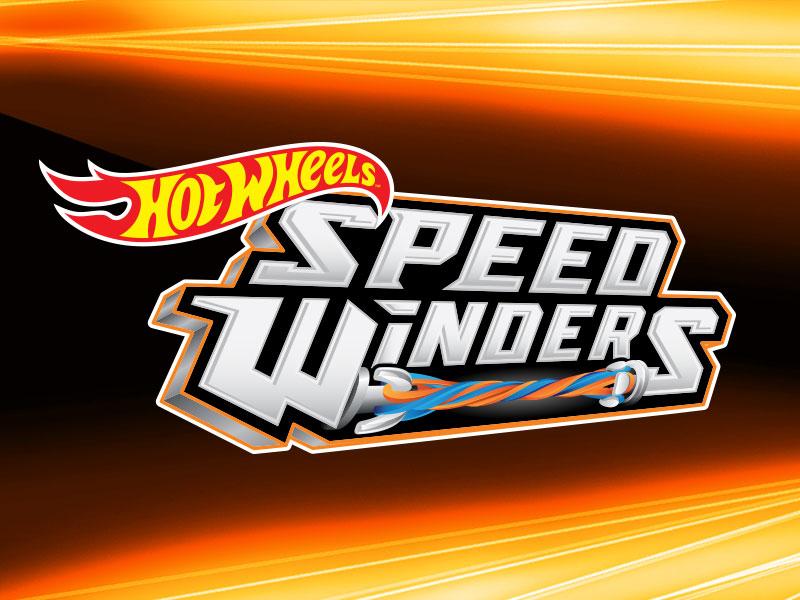 SpeedWinders_Thumbnail.jpg