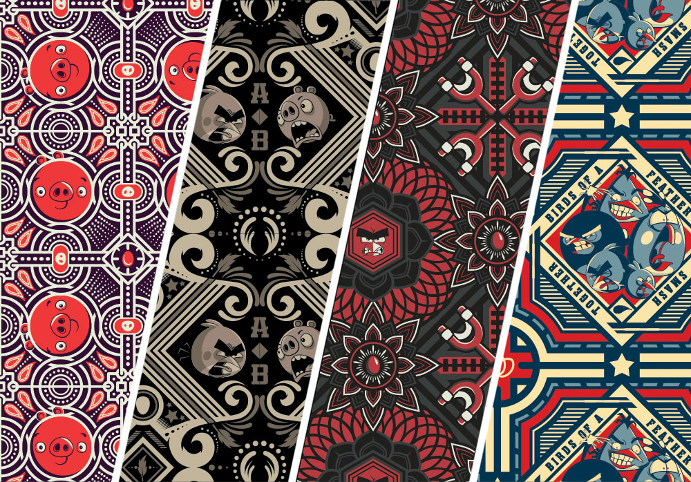 AB_Patterns-02.jpg