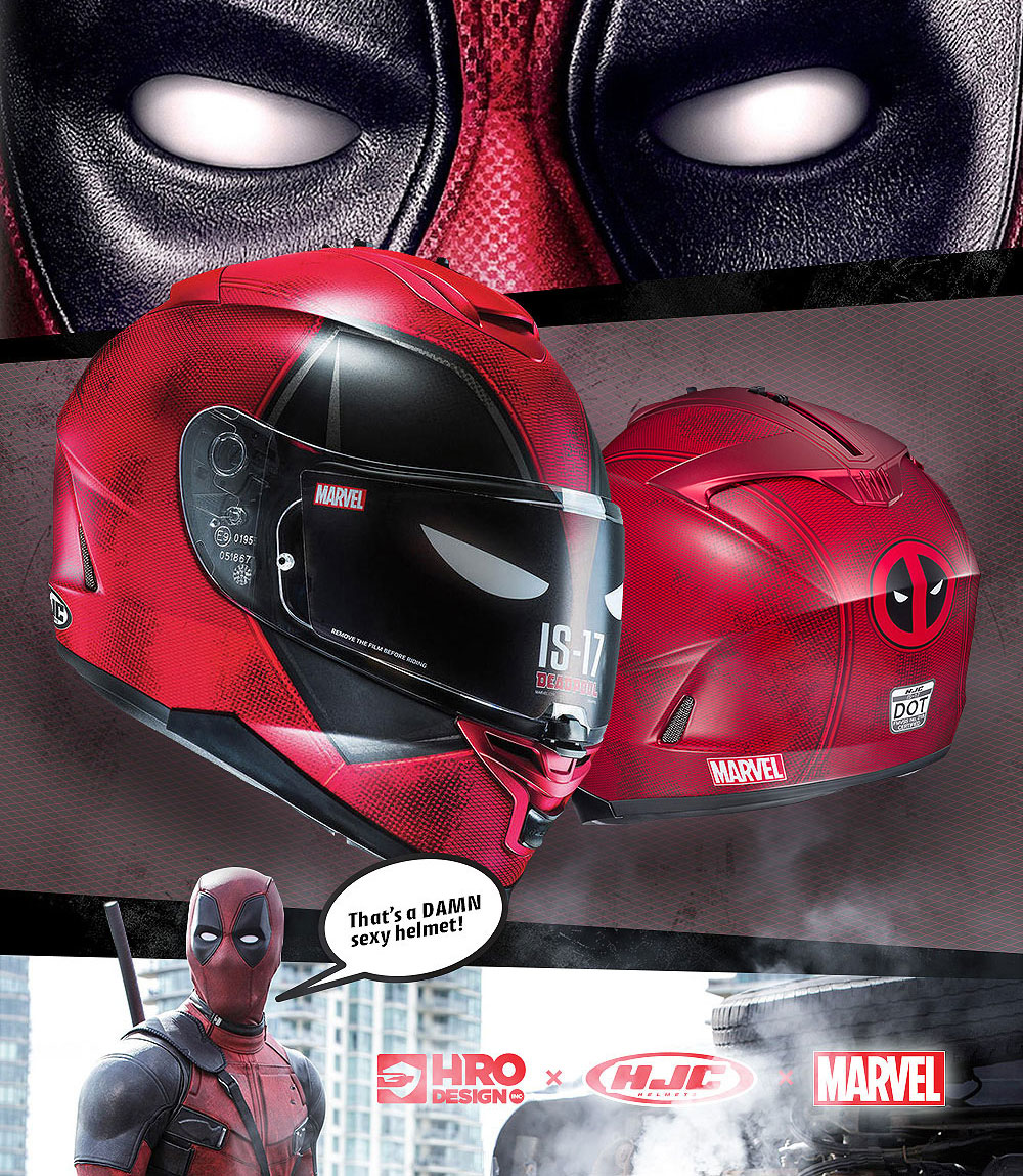 Deadpool_Helmet_02.jpg