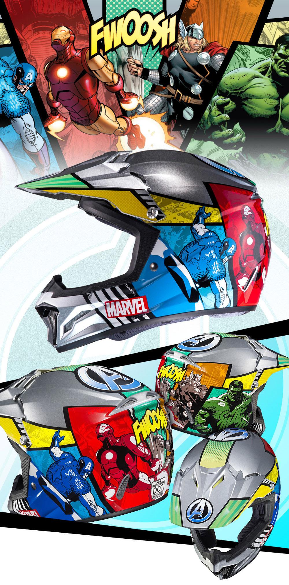 HJC_Avengers1.jpg