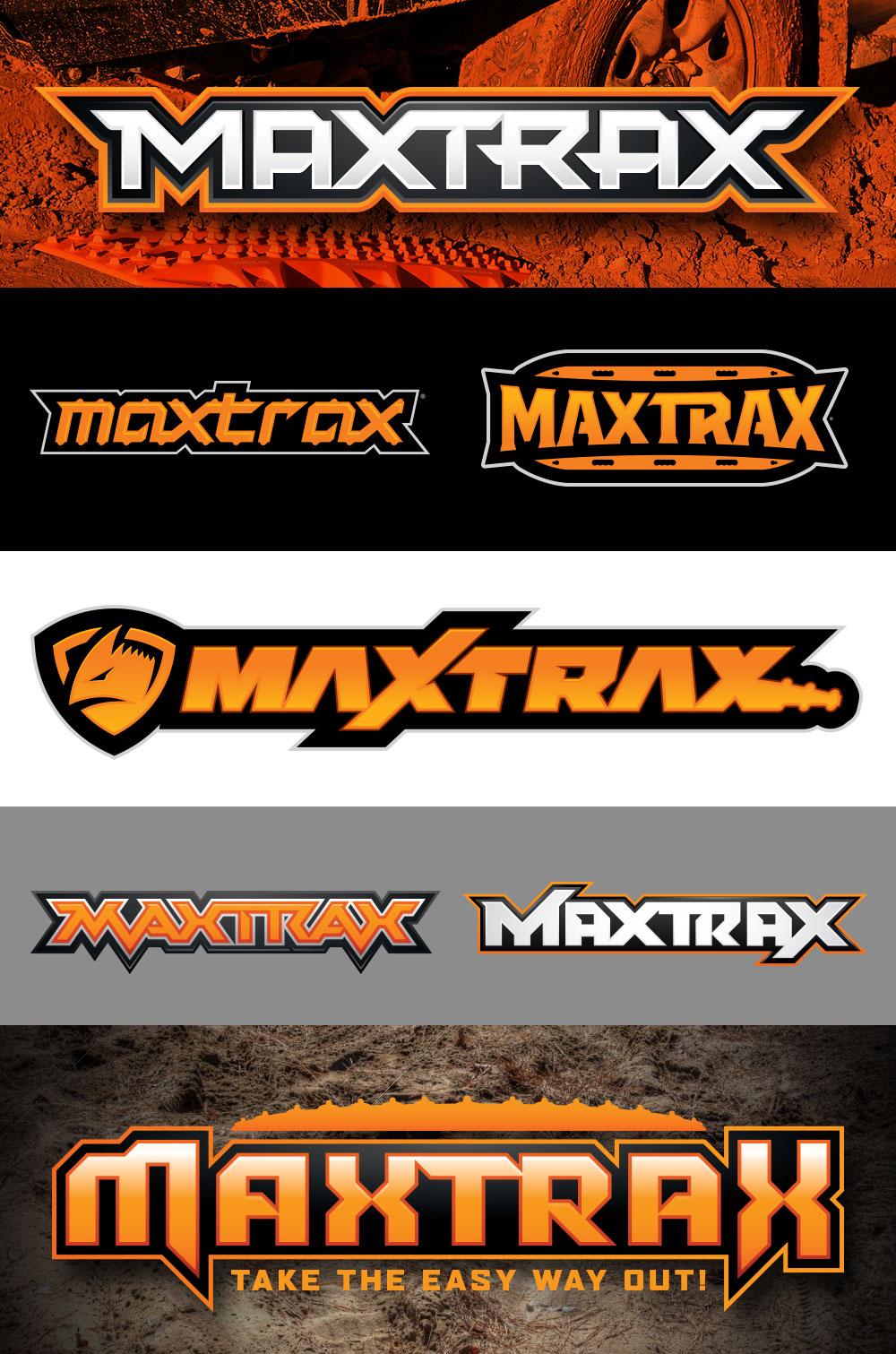 Maxtrax1.jpg