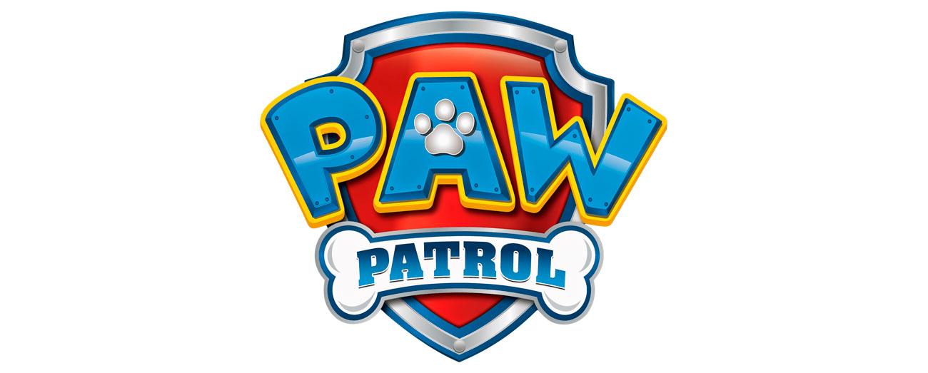 PawPatrol_02.jpg