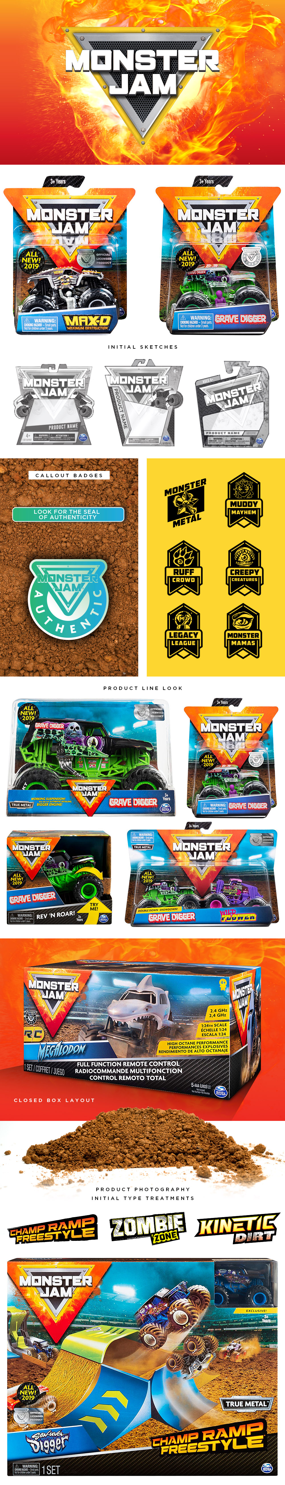 MonsterJam_Project_01.jpg