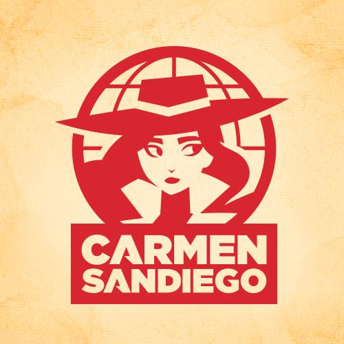 CarmenSandiego_01.jpg