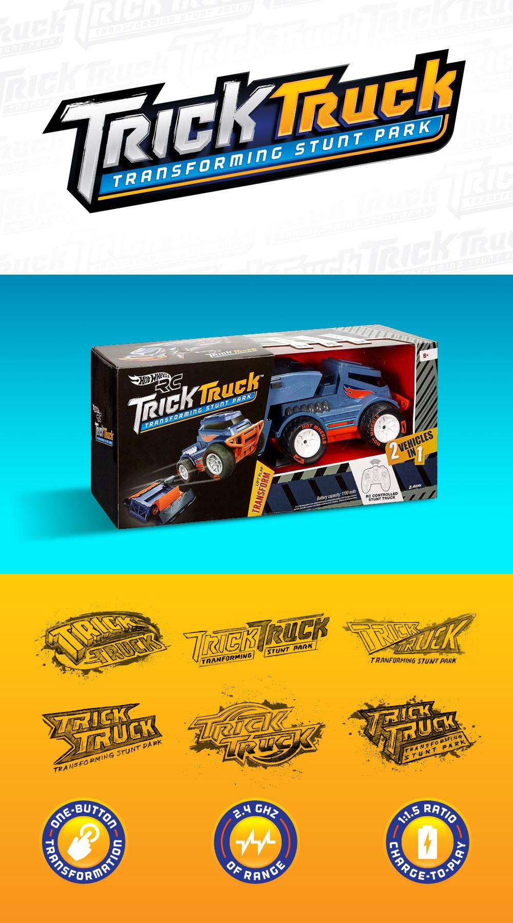 TrickTruck_01.jpg