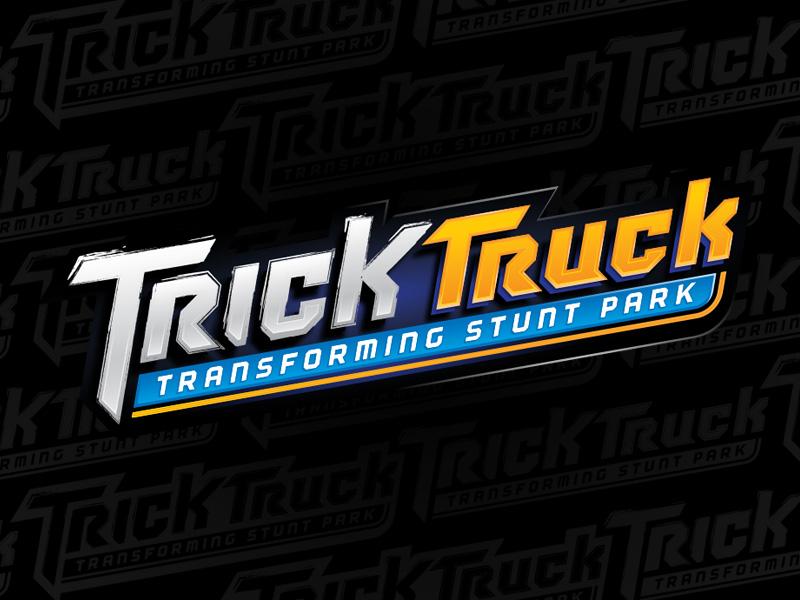 TrickTruck_Thumbnail.jpg