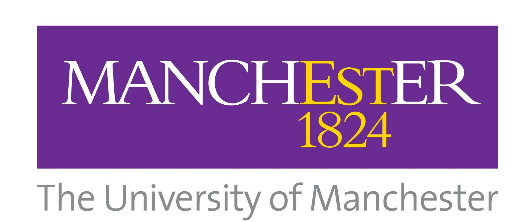 logo_univ_manchester.png
