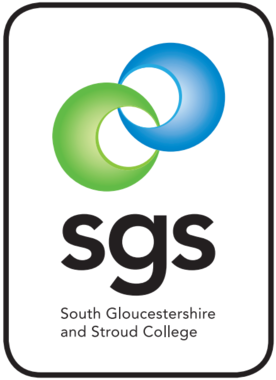 South_Gloucestershire_and_Stroud_College_(logo).png