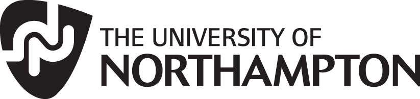 UN_Corp_Logo_Black.png