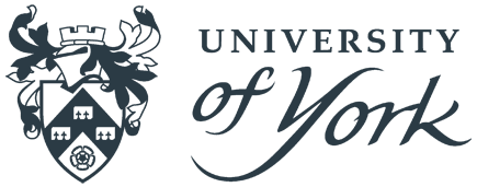 UoY_logo_with_shield_2016.png