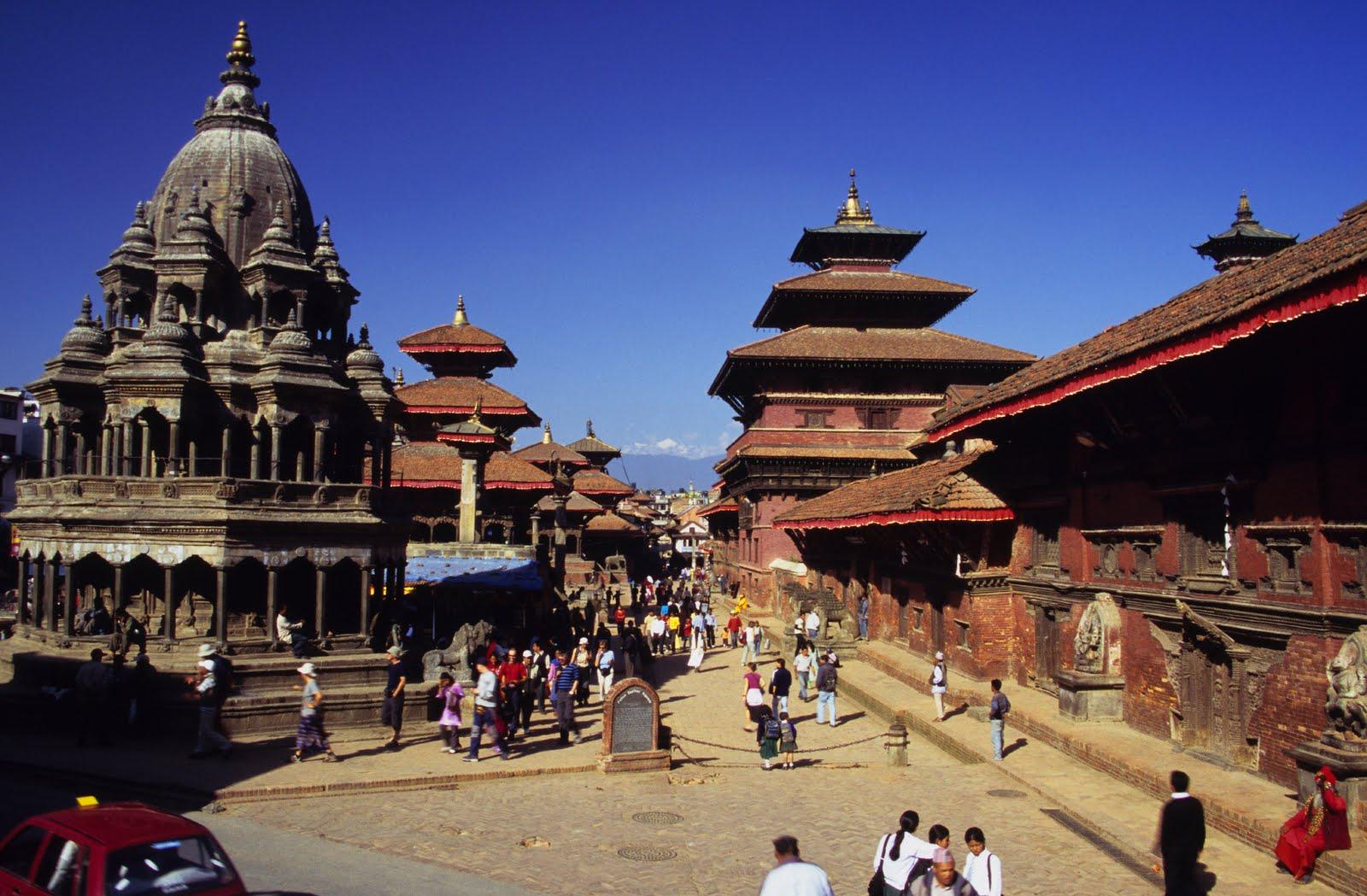 Patan Darbar squer .jpg