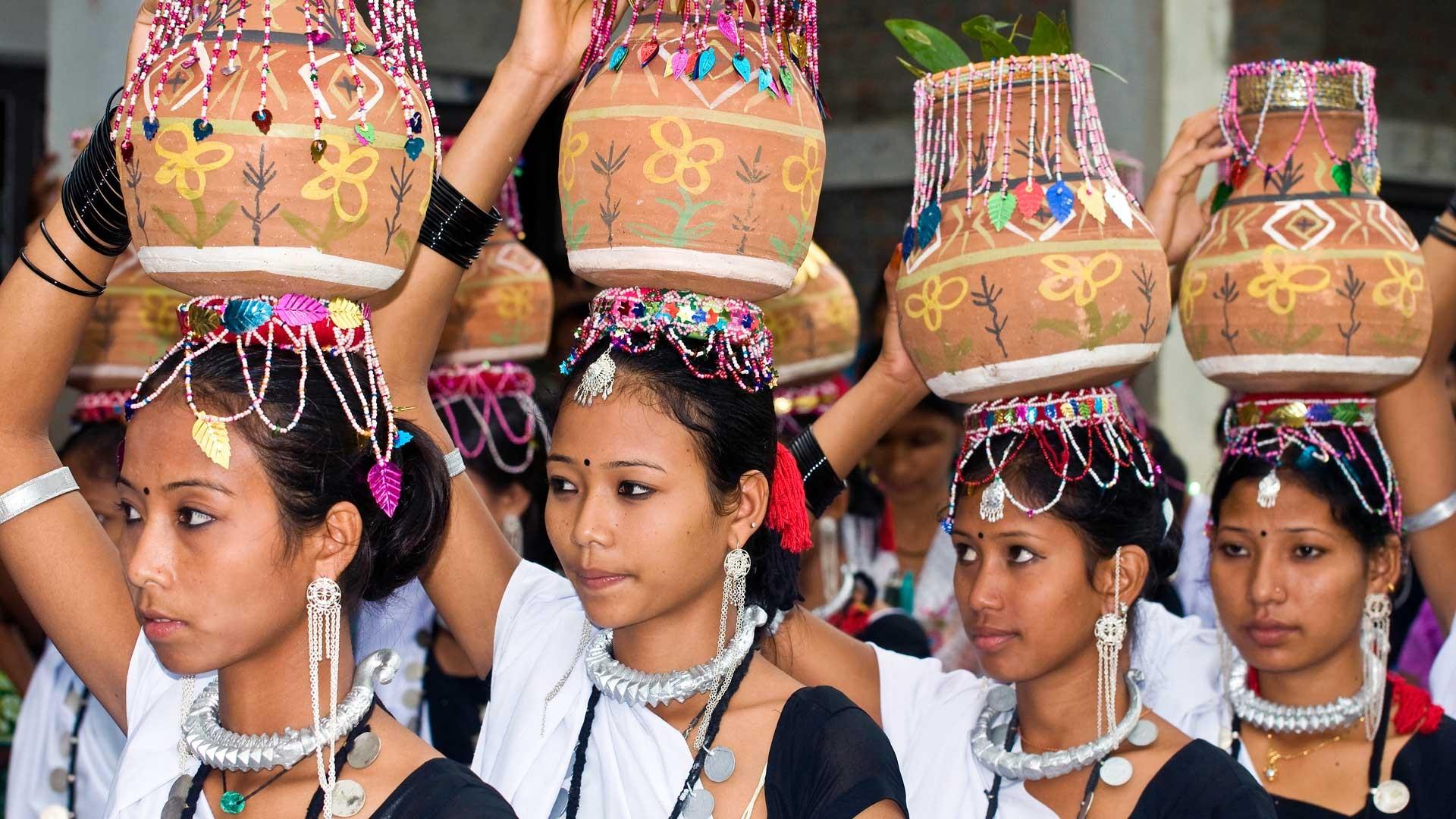 Tharu culture .jpeg