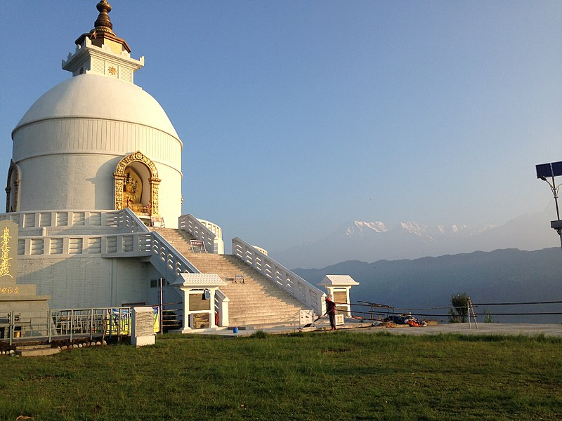World_peace_pagoda_pokhara.jpg