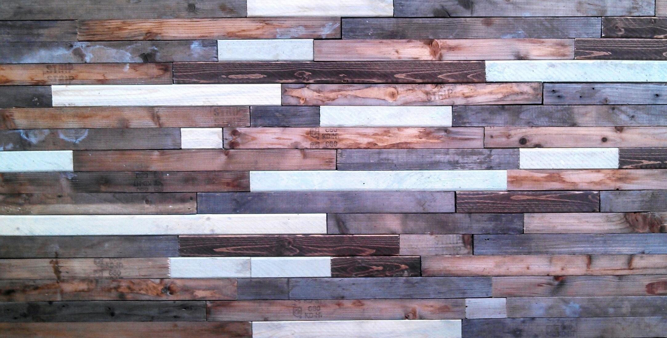 IMG_20151019_102825_961-1-1 (1).jpg wood art.jpg