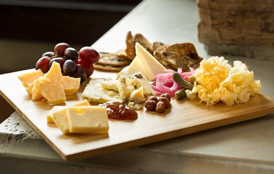 cheese_post (2).jpg