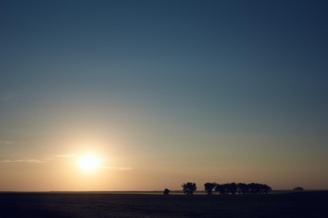 Hoven, South Dakota