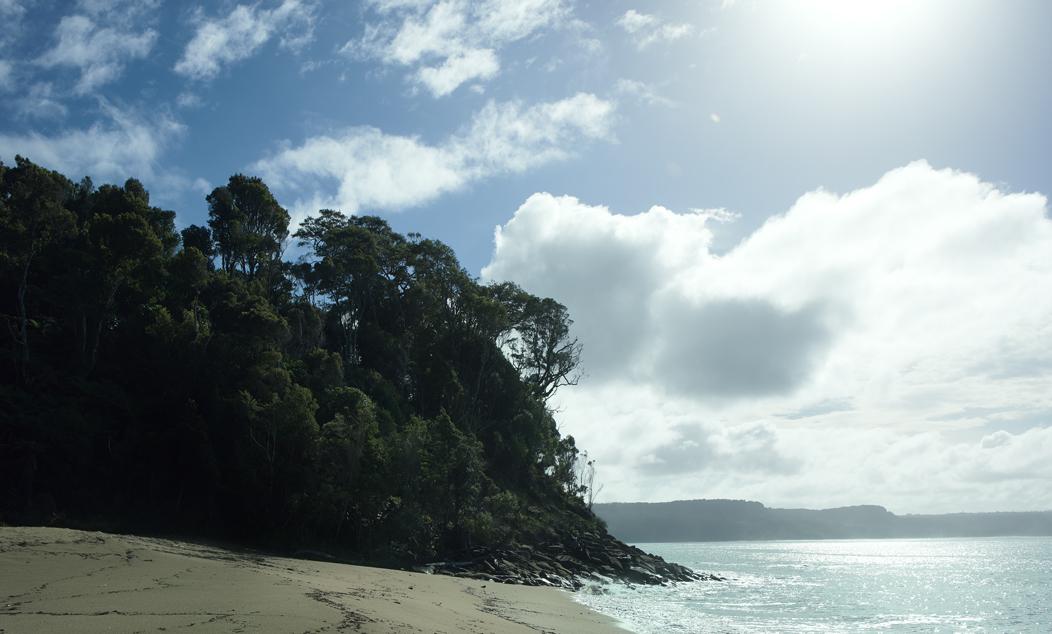 Southland, New Zealand