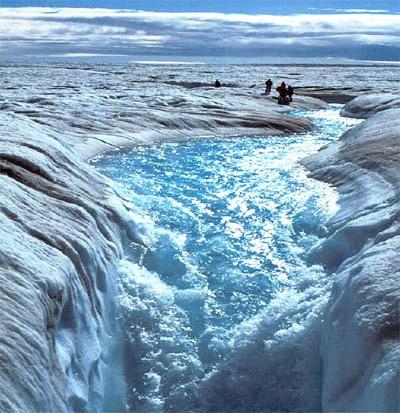 Melting Greenland Ice.jpg