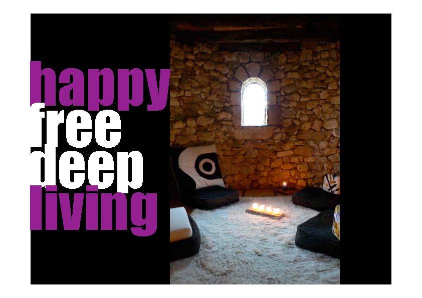 NPF happy new year 2009_Page_5.jpg