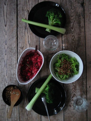 FOOD 2008-07-03 .jpg