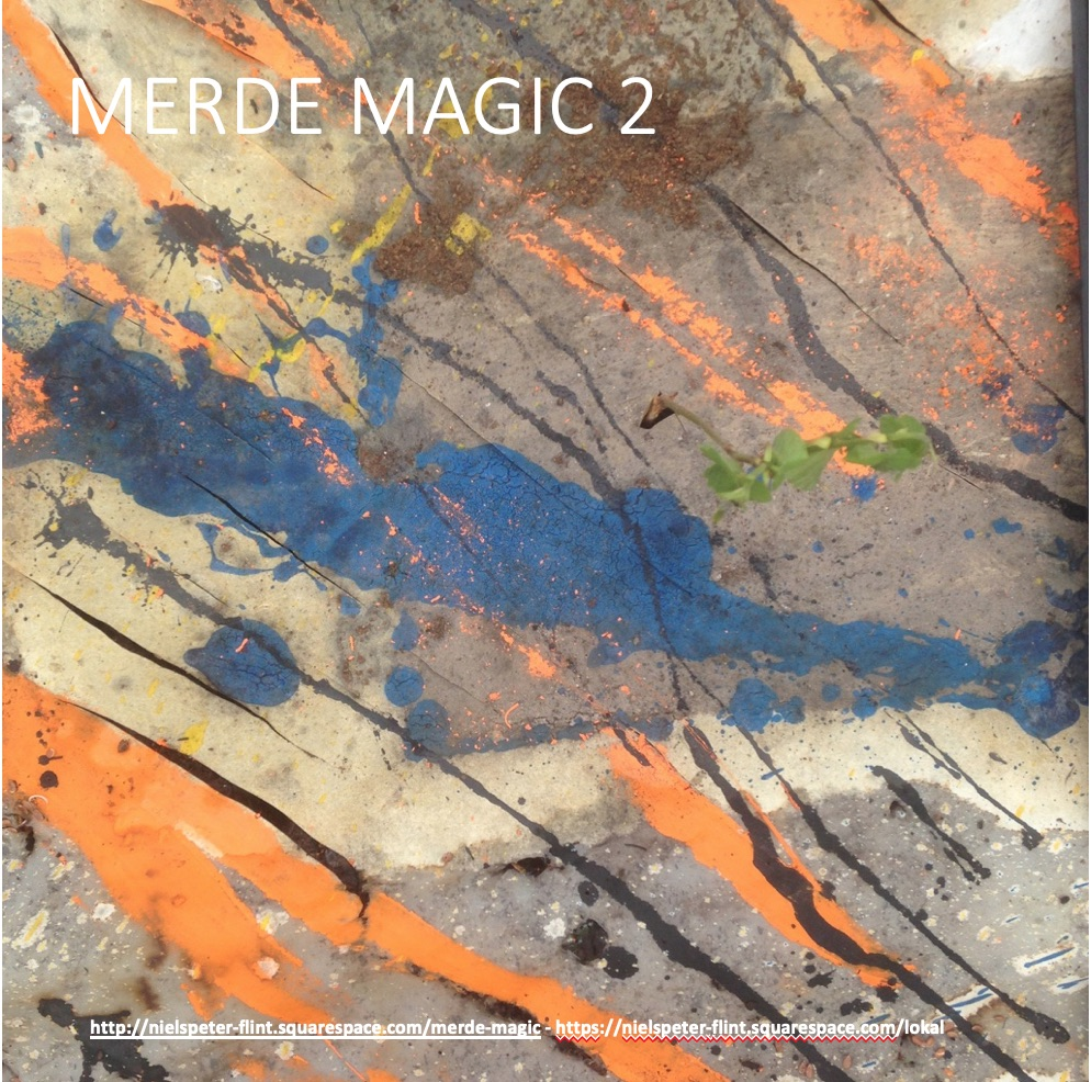 read and see more about MERDE MAGIC - all related to this topic….  click here