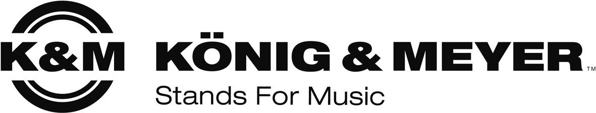 KM_KoenigMeyer_Logo_1c.jpg