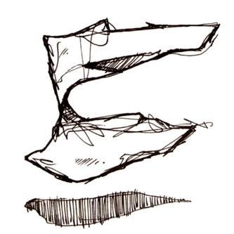 Sketch_JulienVandon.jpg