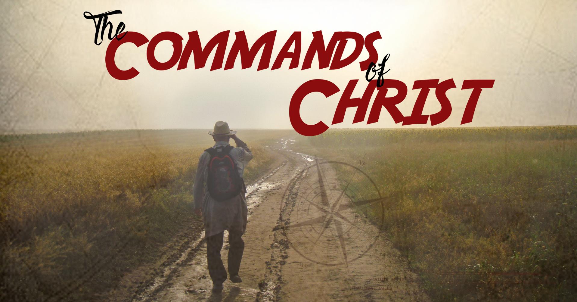 Commands of Christ FB Post.jpg
