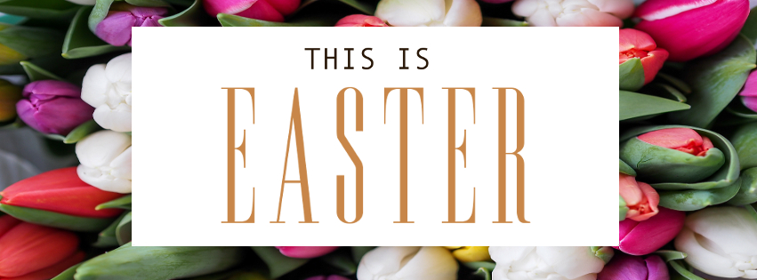 Easter 2019 FB Cover.jpg