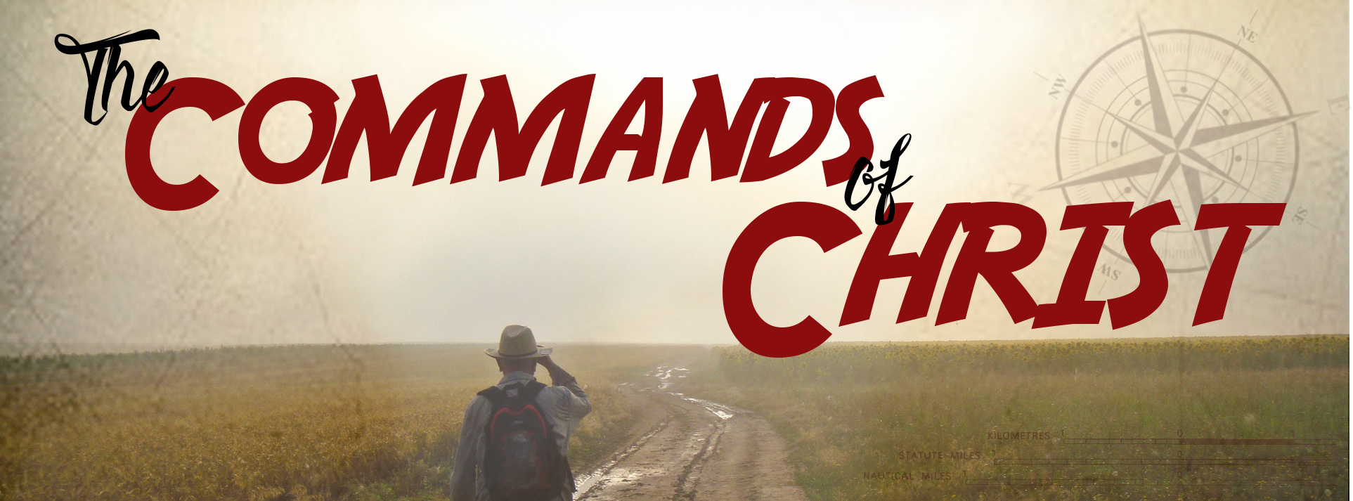 Commands of Christ Website Banner.jpg