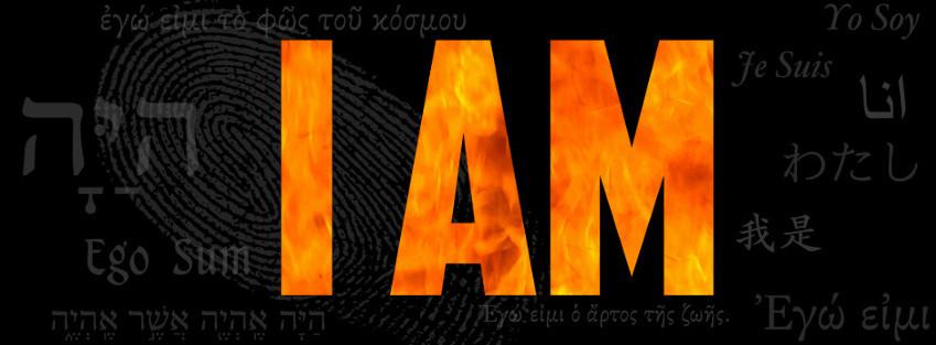 I Am Banner.jpg