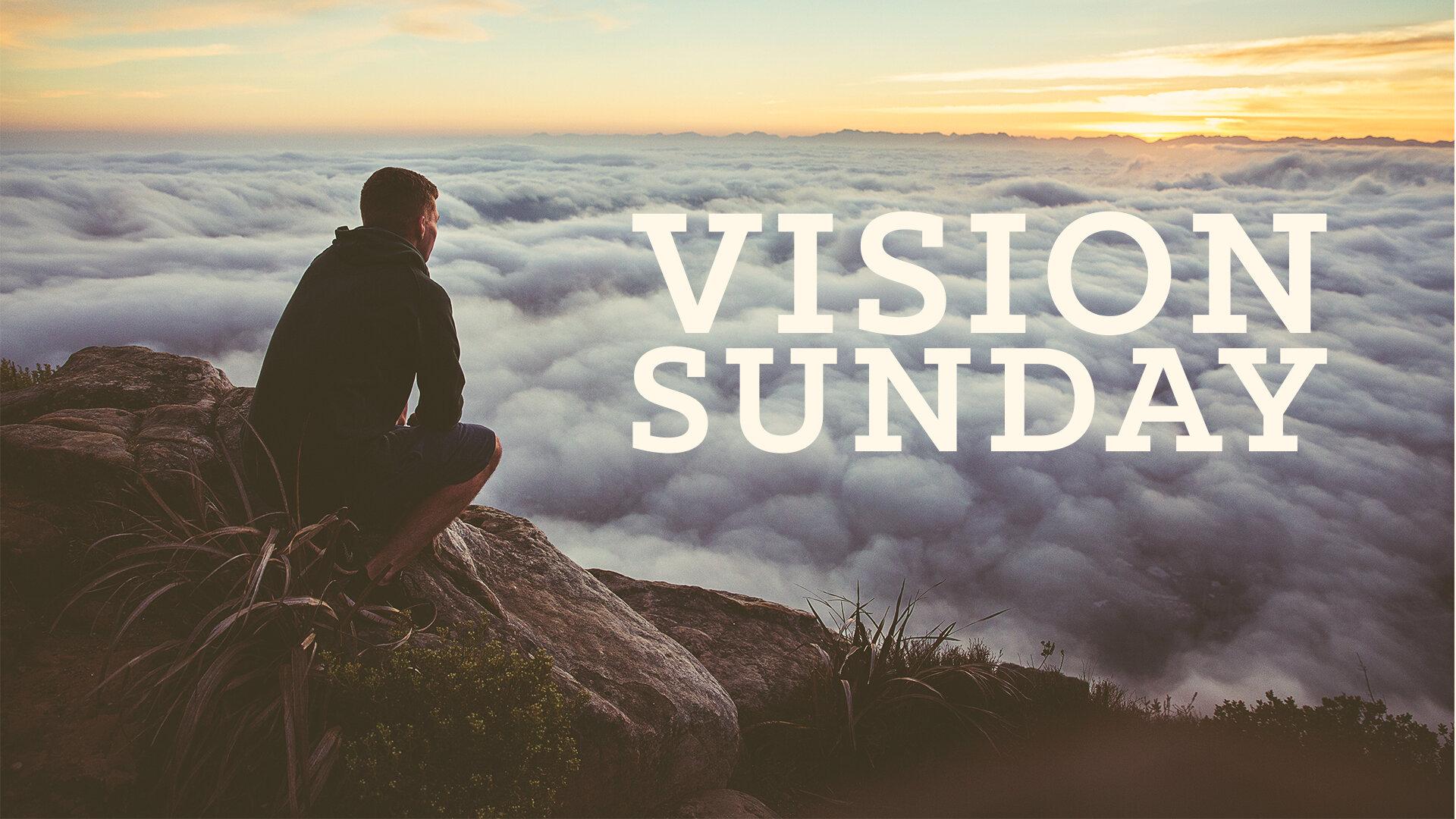 Vision Sunday Slide.jpg