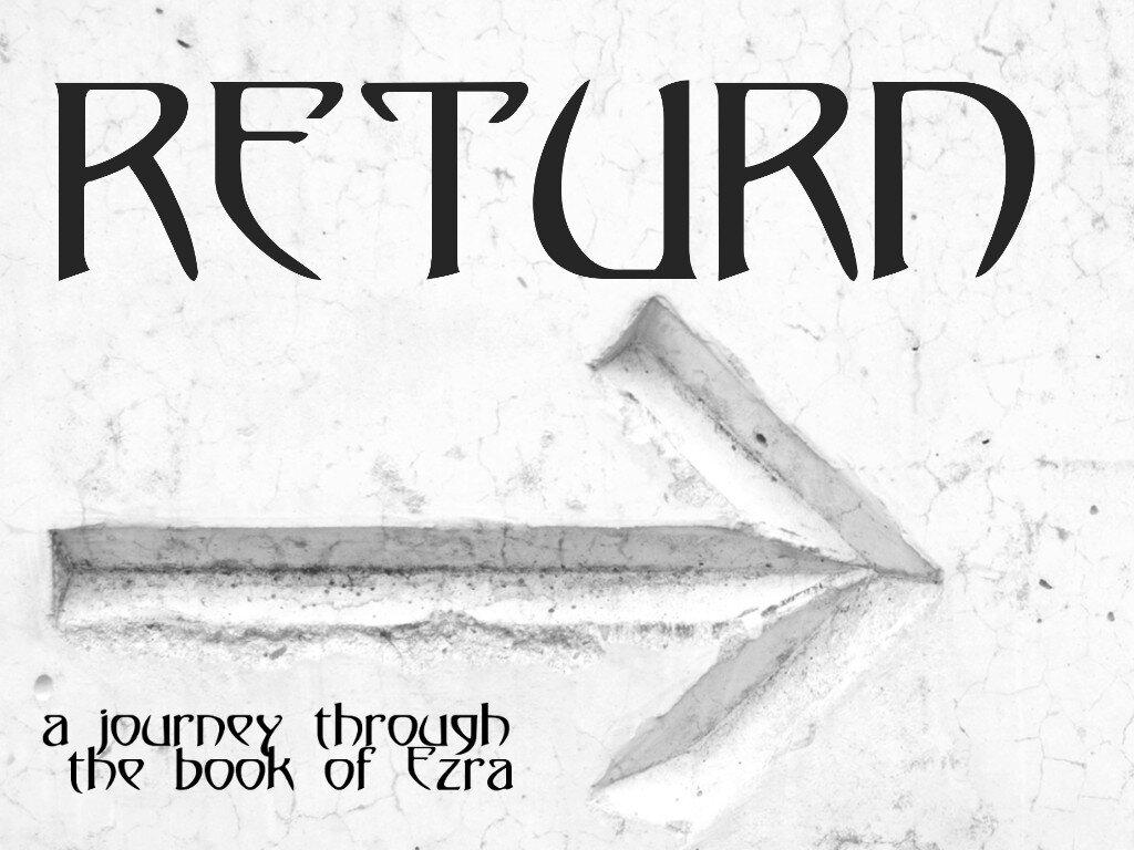 Return Web Post Ezra.jpg