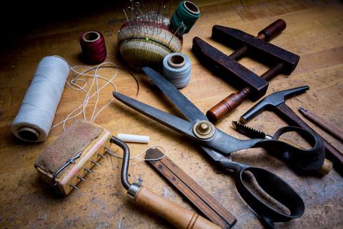 craftsmanship-tools.jpg